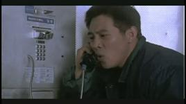 quyet chien giang ho (part 2) - jet li (ly lien kiet), stephen chow (chau tinh tri)