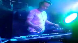 river flow in you 2010 (remix piano) - dj hoang anh