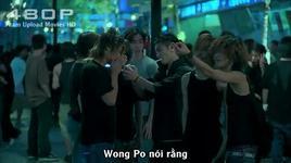 sat pha lang (3 - 9) (vietsub) - donnie yen (chung tu don)