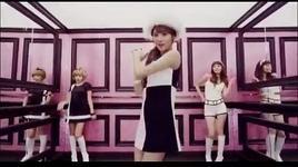 hoot (seohyun) - snsd