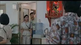 su huynh trung ta (part 4/6) - stephen chow (chau tinh tri)
