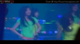 snsd funny moment (part 1) - snsd