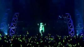 electric angel  - hatsune miku