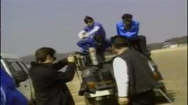 nguoi mau (tap 7) - jang dong gun, kim nam joo
