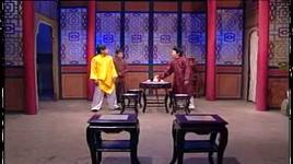 mat troi qua dem (phan 3) - trong phuc, cam tien (nsut), chi linh, hung minh, my hang, kim phuong