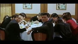phi long dai ca (part 3) - andy lau (luu duc hoa), louis koo (co thien lac)