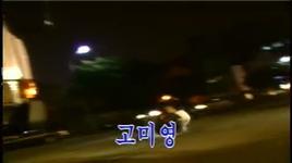 nguoi mau (tap 36a - the end) - jang dong gun, kim nam joo