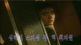 nguoi mau (tap 29) - jang dong gun, kim nam joo