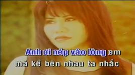 doi nga chia ly - son tuyen