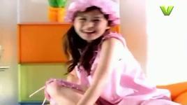 sweet dream - dang cap nhat