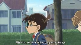 tham tu lung danh conan movie 13  - v.a