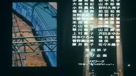 tham tu lung danh conan movie 1 (ending music) - dang cap nhat