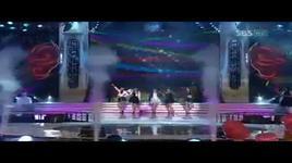wonder girls vs snsd (performance) - dang cap nhat