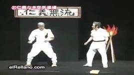 kung fu tuyet dinh - dang cap nhat
