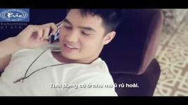 hanh phuc gan - duong hieu nghia