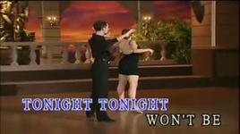 tonight (rumba) - dancesport