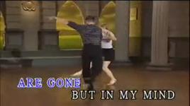 to sir with love (rumba)  - dancesport