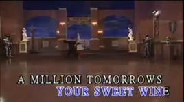 today (waltz) - dancesport