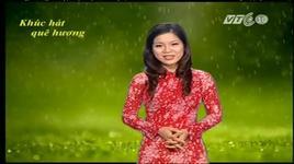 hong nhung hat nhac trinh (p.5) - vtc