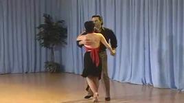 jive (bronze) - link (bai 4) - dancesport