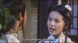 mo dung tung chao (p3) - khaiphongphu