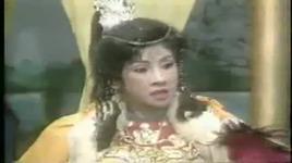 nguoi tinh tren chien tran (phan 3/3) - thanh tuan (nsut), minh phung