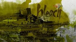 bleach (tap 185) - v.a