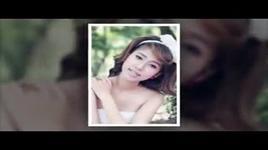 chia ly mot cuoc tinh (handmade clip) - best