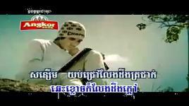 than thoai (khmer) - dang cap nhat