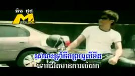 khong duoc khoc (khmer) - dang cap nhat