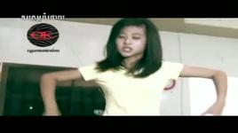 loi nguyen (khmer) - dang cap nhat