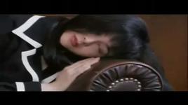 thanh hiep (p5) - andy lau (luu duc hoa)