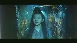 thien nu u hon 2 (p4) - leslie cheung (truong quoc vinh), vuong to hien