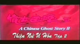 thien nu u hon 2 (p1) - leslie cheung (truong quoc vinh), vuong to hien