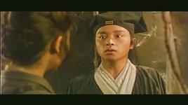 thien nu u hon 2 (p6) - leslie cheung (truong quoc vinh), vuong to hien