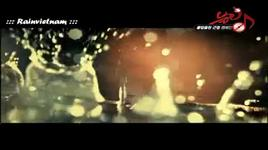 rainism [subviet] - bi (rain)
