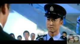twins mission (p5) - gillian chung (chung han dong), charlene choi (thai trac nghien), jacky wu (ngo kinh), sammo hung (hong kim bao)