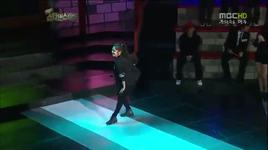 girl's generation (snsd) - sexy dance - snsd