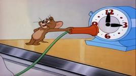 tom and jerry: polka dot puss (1948) (039) - v.a