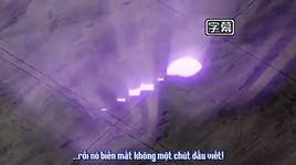 yu-gi-oh! 5d's (ep 033) - v.a