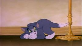 tom and jerry: dog trouble (1942) (005) - v.a