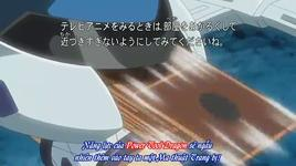 yu-gi-oh! 5d's (ep 050) - v.a