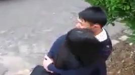 hoc sinh cap ba hon cuc lau - dang cap nhat