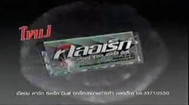 thai lan boy - dang cap nhat