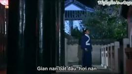 bao cong xu an ton ngo khong (phan 5) - dang cap nhat