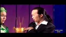 hoai linh mc dam cuoi (phan 1) - hoai linh