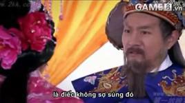 bao cong xu an ton ngo khong (tap 3) - dang cap nhat