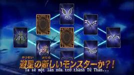 yu-gi-oh! 5d's (ep 091) - v.a