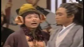 tay du ky 1996 (tap 19 - phan 2) - v.a
