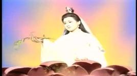 tay du ky 1996  (tap 19 - phan 1) - v.a